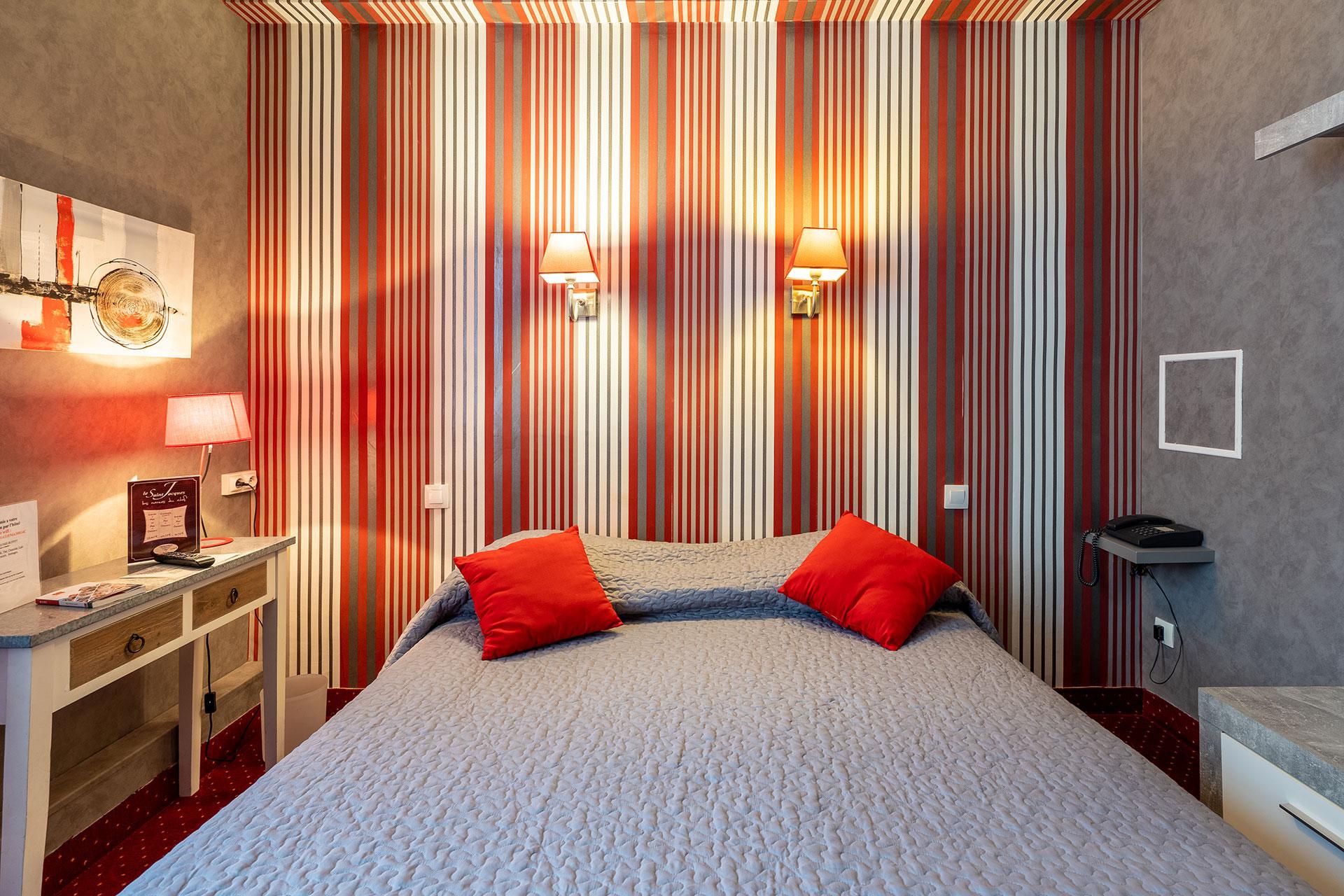 hotel a blois